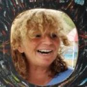 Consultatie met waarzegger Lineke uit Amsterdam