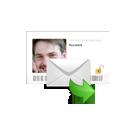 E-mailconsultatie met waarzegger Marian uit Amsterdam